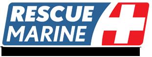 Rescue Marine